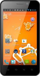 фото Планшетный компьютер Digma iDx5 3G