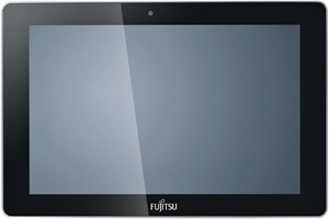 Фото планшета Fujitsu STYLISTIC M532 32Gb VFY:M53200MPAD1IN