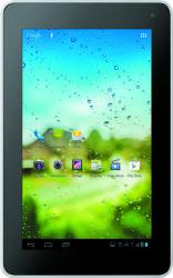 фото Планшетный компьютер Huawei MediaPad 7 Lite