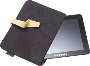 фото Планшетный компьютер Hyundai HT-9B 8GB