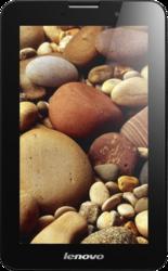 Фото планшета Lenovo A3000 32GB