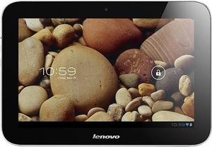 Фото планшета Lenovo IdeaPad A2109 16GB