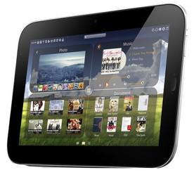 фото Планшетный компьютер Lenovo IdeaPad K1 64GB 10W64K
