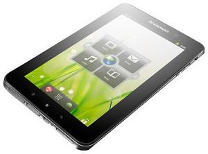 Фото планшета Lenovo IdeaPad A1-7W16W 16GB