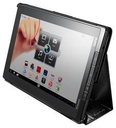 Фото планшета Lenovo ThinkPad Tablet 64Gb 3G NZ72FRT