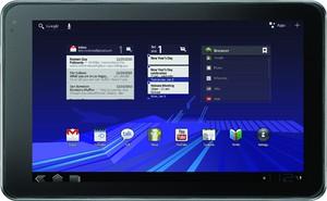 LG V900 Optimus Pad 3D 32GB
