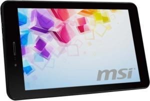 Фото планшета MSI Primo 76