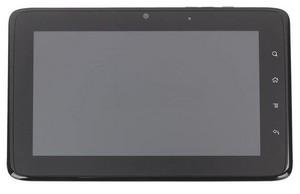 фото Планшетный компьютер MSI WindPad Enjoy 7