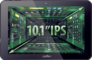 фото Планшетный компьютер Perfeo 1006-IPS