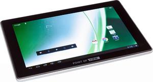 фото Планшетный компьютер Point of View ProTab 3 XXL TAB-PROTAB30-iPS10 8GB 3G