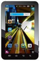 Фото планшета Ritmix RMD-520