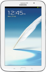 фото Планшетный компьютер Samsung Galaxy Note 8.0 N5110 16GB
