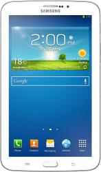 фото Планшетный компьютер Samsung GALAXY Tab 3 7.0 SM-T2110 8GB