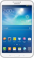 Фото планшета Samsung GALAXY Tab 3 8.0 SM-T311 16GB