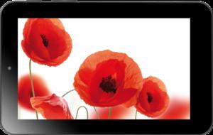 Фото планшета Telefunken TF-MID702G