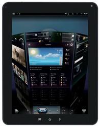Фото планшета ViewSonic ViewPad 10e