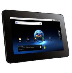 Фото планшета ViewSonic ViewPad 10s