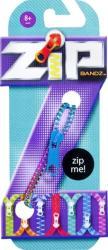 Браслет Spin Master Zip Bandz 14900 SotMarket.ru 170.000