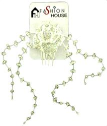 Гребень Fashion House FH16538 SotMarket.ru 650.000
