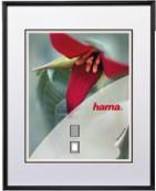 Фоторамка HAMA Sevilla H-66225 SotMarket.ru 430.000