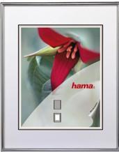 Фоторамка HAMA Sevilla H-66432 SotMarket.ru 250.000