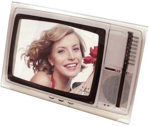 Фоторамка в виде телевизора N4 SotMarket.ru 170.000