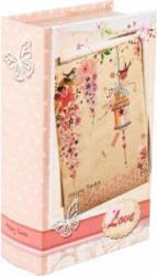 Шкатулка Феникс Розовые мечты 32918 SotMarket.ru 144.000