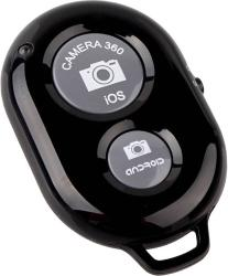 фото Bluetooth контроллер затвора камеры Promate Zap