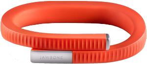 Браслет Jawbone UP24 M SotMarket.ru 6120.000