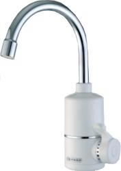 Электрический кран-водонагреватель 31 ВЕК SRF206C2 SotMarket.ru 2430.000