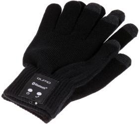 фото Bluetooth-перчатки Qumo Talking Gloves M