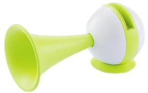 фото Подставка усилитель звука для Iphone Loooqs P326