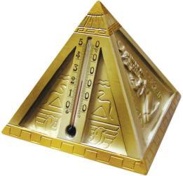 фото Термометр Пирамида