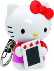 Брелок Hello Kitty Настроение 1917 SotMarket.ru 470.000