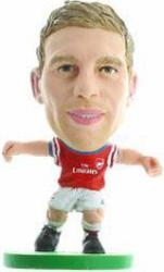 Фигурка футболиста SoccerStarz Arsenal Per Mertesacker 400002
