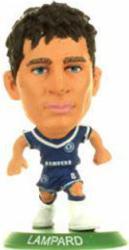 Фигурка футболиста SoccerStarz Chelsea Frank Lampard 73298 SotMarket.ru 270.000