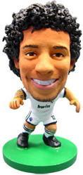 Фигурка футболиста SoccerStarz Real Madrid Marcelo Vieira 75633 SotMarket.ru 270.000