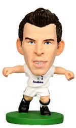 Фигурка футболиста SoccerStarz Spurs Gareth Bale 73441