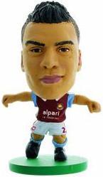 Фигурка футболиста SoccerStarz West Ham Winston Reid 400116