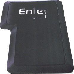 фото Коврик для компьютерной мыши Эврика Enter