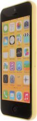 Фото муляж iPhone 5С MBM 077256