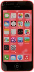 Фото муляж iPhone 5С MBM 077259