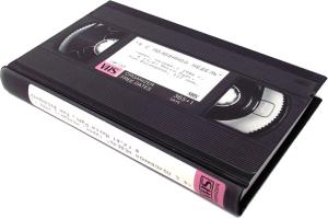 Органайзер Эврика VHS 9 с половиной недель 93602 SotMarket.ru 430.000