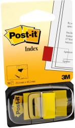 Закладки 3M Post-it 680-5 SotMarket.ru 210.000