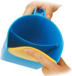 Ковш для мытья головы ребенка 31 ВЕК SP-001 SotMarket.ru 590.000