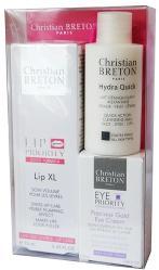 Подарочный набор Christian Breton «Lip XL» SotMarket.ru 1570.000