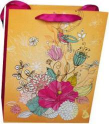 фото Подарочный пакет Феникс 28618