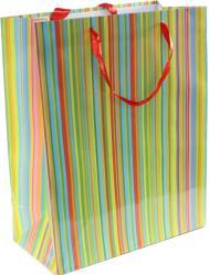 фото Подарочный пакет Феникс 28650