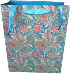 фото Подарочный пакет Феникс 28665