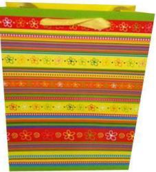 фото Подарочный пакет Феникс 28667